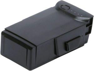 Batterie Mavic Air
