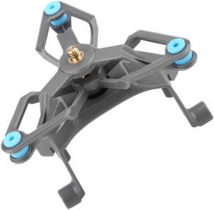 Support de Montage pour caméra panoramique pour Drone DJI Mavic 2 Pro/Zoom