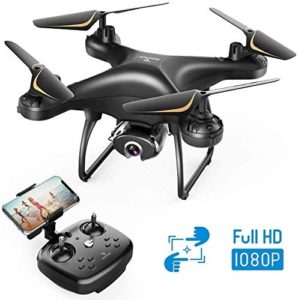 drone SP650