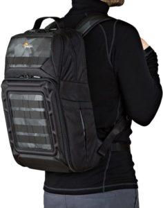 lowepro BP200 sac à dos