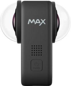 GoPro-Max 360