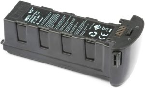 batterie Zino Pro