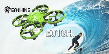 Eachine E016H