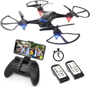 eachine E38 amazon