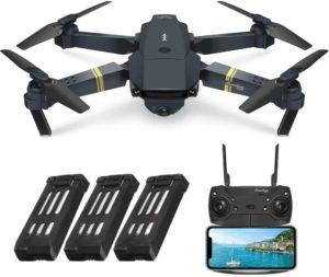 eachine E58 drone pas cher
