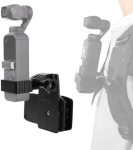 accessoire osmo pocket