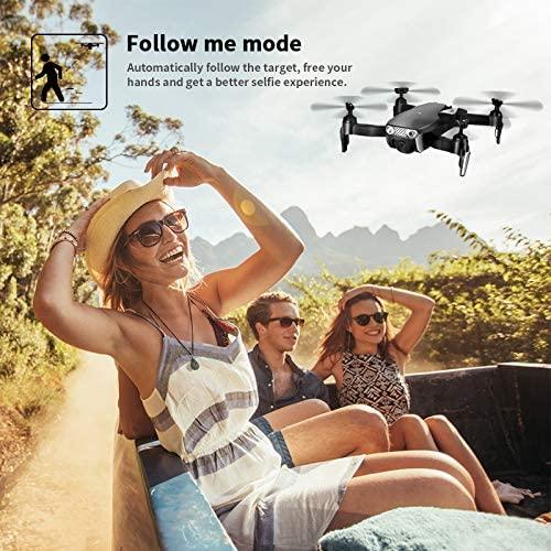 E511S Eachine drone pas cher test et avis