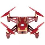 DJI Ryze Tello drone pour enfant