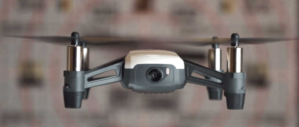 Drone pas cher DJI