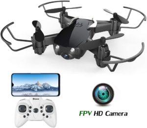 Eachine E61HW drone enfant
